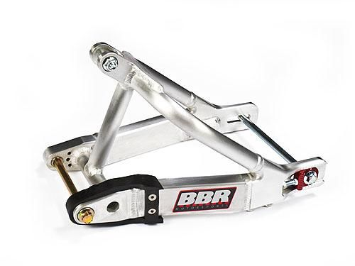 Super Stock Swingarm - CRF110F