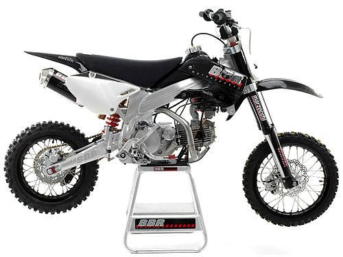 BBR MM12P  -  Prices Starting @ $4999