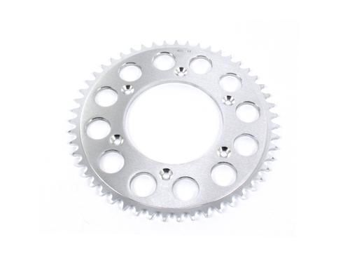Sprocket - Rear 428, 54T / CRF150/230, 03-Present
