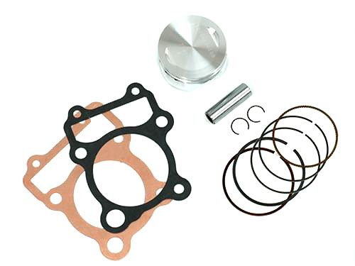 Bore Kit - 160cc / KLX140/L
