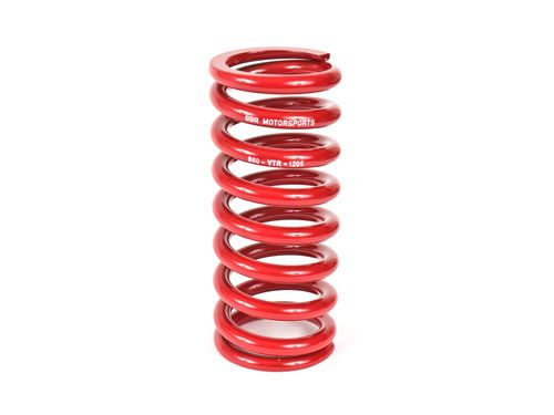 Heavy Duty Shock Spring