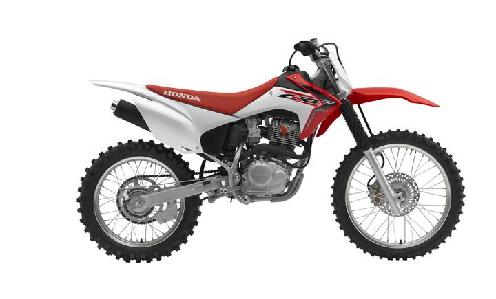 bbr motorsports inc info by make and model rh bbrmotorsports com 2003 Suzuki DRZ110 KLX110L