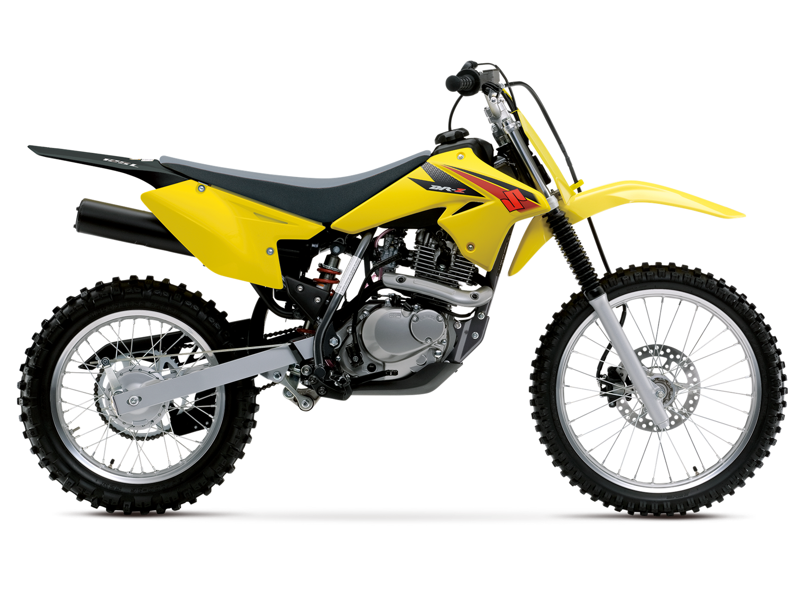 Bbr Motorsports Inc Info By Make And Model
