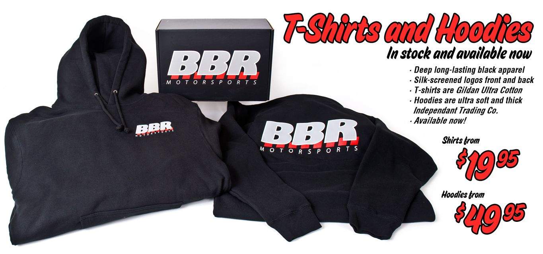 BBR Motorsports, Inc - Home