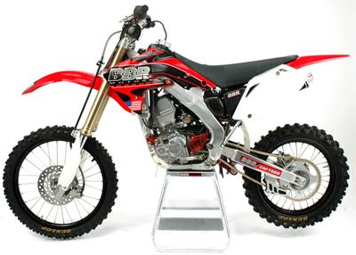 Honda Crf150R For Sale >> BBR Motorsports Shop Bikes For S