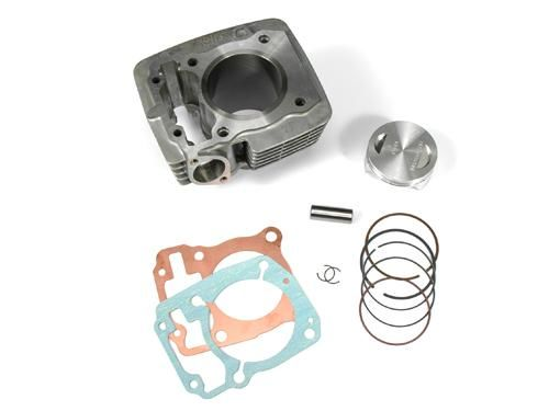 Bore Kit - 195cc / CRF150F, 06-Present *