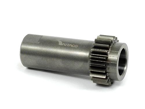Primary Drive Gear - Kitaco (22t) / KLX/DRZ110 03-Present