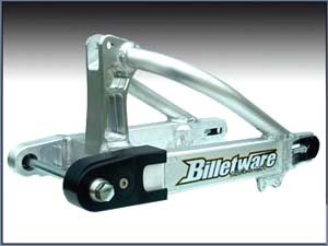 BilletWare Swingarm