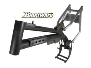 BilletWare Frame
